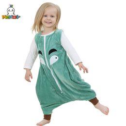 c3687b49f Pajamas Bag Online Shopping