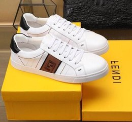 easter bowls Australia - 2019 fd Running Rhyton leather sneaker Roller Martial Arts Hiking Golf Fitness Cycling Bowling Basketball SNEAKERS Shoes Dress Shoes 528892