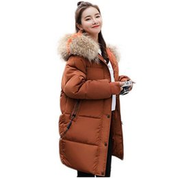 Men's Clothing S-xxl 2017 New Imitation Fur Mens Clothing Winter Medium-long Imitation Of Rabbit Hair Overcoat Male Plus Size Stage Costumes Soft And Antislippery Faux Leather Coats