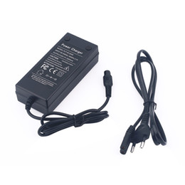 $enCountryForm.capitalKeyWord UK - Freeshipping Wholesale EU Plug 42V 2A Balance Charger Power Supply Adapter for self balancing scooter
