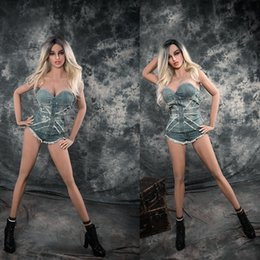 $enCountryForm.capitalKeyWord Australia - 165cm Sex Dolls Anna 100% Real Silicone Realistic Love Doll Metal Skeleton Breasts Tits Vagina Anal Oral Sex Toys Adult Product