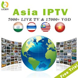 Shop Tv Channels Live UK | Tv Channels Live free delivery to UK