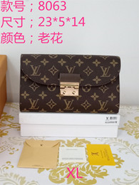 $enCountryForm.capitalKeyWord Australia - Hot SALE Womens Designer Luxury Cluny BB Montaigne Handbags Rivoli Brown Leather Lady Fashion Top Handle Bags Chain Party Tote With Box