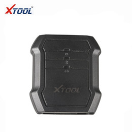 Auto Diagnostic Mazda Australia - Xtool X-100 C for iOS and for Android Auto Key Programmer Xtool X100 C For Ford Mazda Peugeot Citroen
