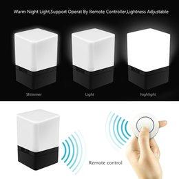 Опт Легкая камера видеонаблюдения 1080p Wireless Smart WiFi Видеонаблюдение за домашней камерой Baby Camera 1080p Веб-камера с поддержкой 120 градусов 128G