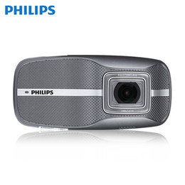 $enCountryForm.capitalKeyWord Australia - Philips ADR900 Driving Recorder Full HD 1080P 171 Degree Parking Monitor ( Xiaomi Ecosystem Product ) car dvr