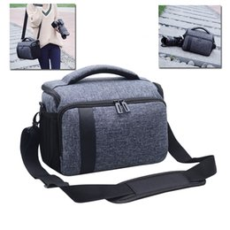 $enCountryForm.capitalKeyWord Australia - DSLR Waterproof Photo Camera Bag Case For EOS 750D 1300D 5D Mark IV III 800D 200D 6D Mark II 7D 77D 60D 70D 600D 700D 760D