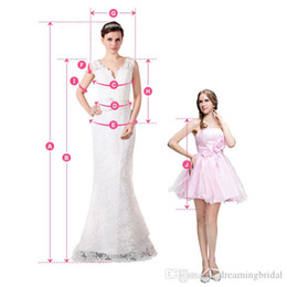$enCountryForm.capitalKeyWord NZ - Postage replenishment link customers want clothing. Including flowers, prom dress bridesmaid dress, etc., increase the si