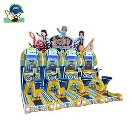 4gb android games online shopping - Recreational machines