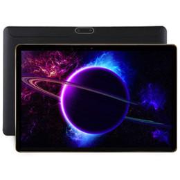 $enCountryForm.capitalKeyWord UK - 2019 Kids High Big capacity tablet PC Free Shipping 10.1 inch 3G Phone Android 8.0 Octa Core RAM 4GB ROM 32GB 64GB IPS