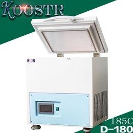 $enCountryForm.capitalKeyWord Australia - -185C D-180 Freezing Machine Instruments LCD Touch Screen Separating Machine Frozen Separator Professional Mass Electric Tools