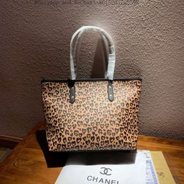 Fashion designer France Paris style luxury women lady brand handbag  shopping bag tote with genuine leather trim and handle 835bbcd00c28c