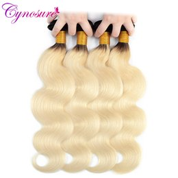 $enCountryForm.capitalKeyWord Australia - youyi2 Real person hair wig hair shade 1b613body wavereal person hair shade quality good price discount