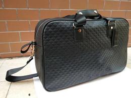 $enCountryForm.capitalKeyWord UK - fashion brand sport bag luxury luggage case designer travel packing duffel shoulder bag purse tote clutch bag cross body handbag VIP gift