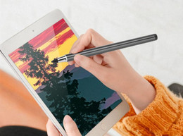 Touch Screen Computer Tablet Australia - Handwritten Pen Touch Pen for Mobile Tablet Computer