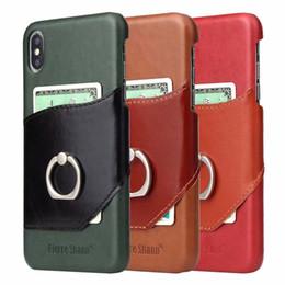 3ad16b34c15 Caja del teléfono de cuero para Samsung Galaxy J3 2016 Flip Case para Samsung  Galaxy J1 2016 Business Case Soft Tpu silicona contraportada