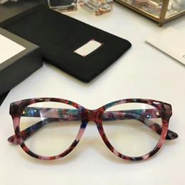 Clear Lense Eyeglasses Australia - luxury- G02110 glasses frame clear lense johnny depp glasses myopia eyeglasses Retro oculos de grau men and women myopia eyeglasses frames