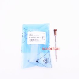 Injector common raIl online shopping - RUNDERON F00VC01380 Automotive Spare Parts Fuel System Common Rail Valve Assy F V C01 for Bosch Injector