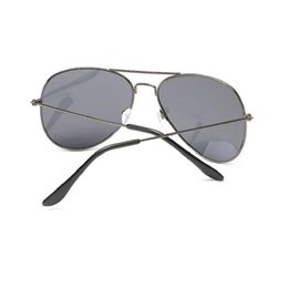 Sun Glasses Full Hd Australia - Women Men Sunglass Brand sandbeach drive Retro Glasses HD Lens Eyewear Ladies leisure Fashion UV400 Men Women Sun Glasses 3026A7 with case