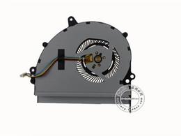 $enCountryForm.capitalKeyWord UK - New For ASUS X301A X301A-1A F301A DELTA KSB0705HB CA52 CPU Cooling Fan