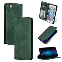 new products 2ea04 8bcde Google Wallet Iphone Online Shopping   Google Wallet Iphone for Sale