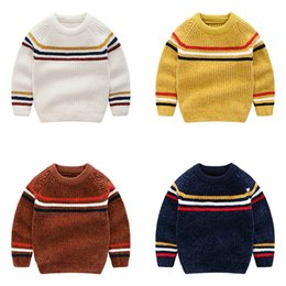 b1b537001 Knitted Kids Pullover Sweater Online Shopping