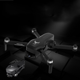 drone gps NZ - SG906 PRO 1200m RC Distance Drone, 2 Axis-Electric Adjustable 4K HD Camera 50x Zoom, 5G WIFI FPV, GPS Positon Brushless Motor, Track Fly,2-1
