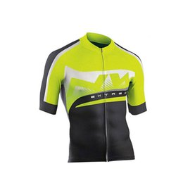 $enCountryForm.capitalKeyWord Australia - Tour de France Men's NW Cycling Jersey Bike Clothing summer Short Sleeve Bicycle Clothing Cycling shirts Riding Wear Ropa Ciclismo