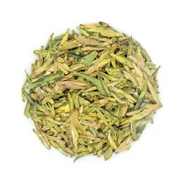 $enCountryForm.capitalKeyWord UK - Chinese Cost-effective Longjing Green Tea Organic Long Jing Herbal Scented West Lake Dragon Well Chinese Green Tea Health Care Green Food
