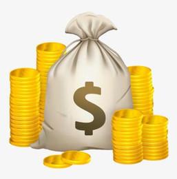 collegamento di pagamento, si prega di contattare il proprietario per acquisto in Offerta