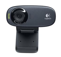 $enCountryForm.capitalKeyWord Australia - HD Webcam C310
