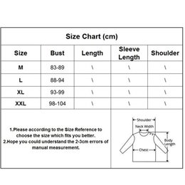 ice apparel UK - Outdoor Sport Mens Summer Shirt Underwear Golf Shirt Sunscreen UV Ice T-shirts Long Sleeve Golf Apparel For Men D0667