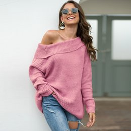 $enCountryForm.capitalKeyWord Australia - 2019 summer new fashion women''s short sleeve color block letter embroidery turn down collar elegant ice silk knitted sweater tops shirt 002