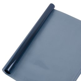 $enCountryForm.capitalKeyWord UK - SUNICE 0.5*1m Car Windshiled Window Sticker VLT65% Nano Ceramic Film Solar Tint Film UV Proof Car Styling Glass Sticker Tint