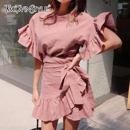 00cde190dbe39 Yellow Work Dress For Women Online Shopping | Yellow Work Dress For ...