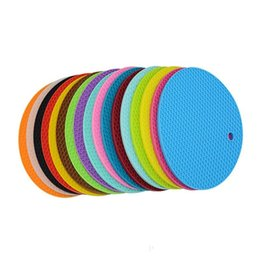 shop silicone kitchen mat heat resistant uk silicone kitchen mat rh uk dhgate com