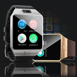 $enCountryForm.capitalKeyWord Australia - QW09S Smart Watch Men GPS Navigation Weather Forecast Mobile Translation Wisdom Travel SIM Card Smartwatch Phone Support Android