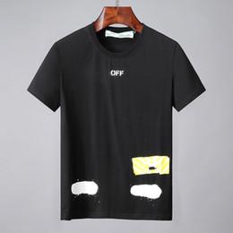a0928dd64 ElEmEnt t shirts online shopping - 18ss Car Service T shirt Custom Men T  Shirts Cartoon