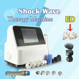 $enCountryForm.capitalKeyWord Australia - For Male Treatment Shock Wave Machine Physiotherapy Shockwave Therapy Neck Shoulder Pain Relief Massage for Arthritis Extracorporeal