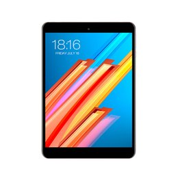 inches teclast tablet Canada - Teclast M89 Android Tablet PC 7.9 Inch 2048X1536 IPS Retina OGS PowerVR GX6250 MTK8176 Hexa-core 8.0MP 2.4G 5G WiFi 3GB RAM GPS