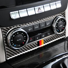 Air Conditioning Stickers Online Shopping | Air Conditioning