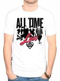 $enCountryForm.capitalKeyWord Australia - Official All Time Low Unknown T-Shirt Future Hearts Dirty Work Don't Panic Fan Men Women Unisex Fashion tshirt Free Shipping black