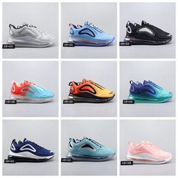 $enCountryForm.capitalKeyWord NZ - 2019 running shoes for men women TRIPLE BLACK VOLT PINK RISE SEA FOREST sunset GYM RED CARBON GREY mens trainer fashion sports sneakers
