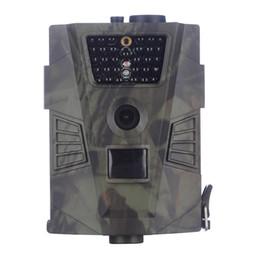 Camera Wildlife NZ - Cheapest HT001 basic Hunting Camera Outdoor Wildlife Scouting Camera Infrared Hunting Trail Camera