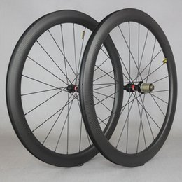 bike wheel 26 front Australia - 3k twill disc bike Wheelset Pillar 1423 spoke Novatec D411 D412 hubs 6-bolt Or Center Lock Cyclocross Wheelset gravle bike wheels