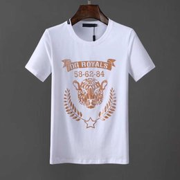 f03f3874763 Floral tee shirt womens online shopping - Womens Mens New Fashion T Shirt  with Brand Letter