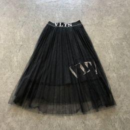 5ba3423f0 Faldas Largas Negras De Moda Online | Faldas Largas Negras De Moda ...
