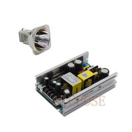 $enCountryForm.capitalKeyWord NZ - 5R 200w 7R 230W Beam Light Power Board Supply 230-380V 28V 24V 12V 36V With Suitable Beam Lamp