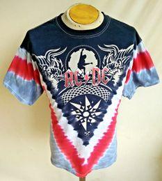 "$enCountryForm.capitalKeyWord Canada - AC DC Black Ice World Tour 2008-09 Tie Dye t-Shirt AduALICE IN CHAINS ""TRI CELL"" BLACK T-SHIRT NEW OFFICIAL ADULT Men Women Unisex Fashion"