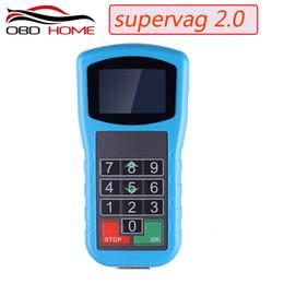 $enCountryForm.capitalKeyWord Australia - OBD2 Car Styling Diagnostic tool Professional A++++ Quality Super VAG K CAN Plus 2.0 super vag k can plus 2.0 with Best price